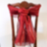 E.Chair Ties Burgundy.jpg