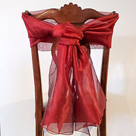 E.Chair Ties Burgundy.jpg