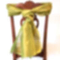 E.Chair Ties Green.Gold.jpg