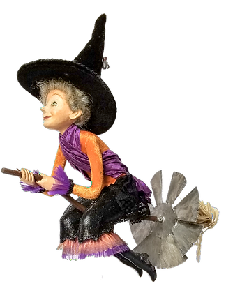 Witch on Windmill_edited.png