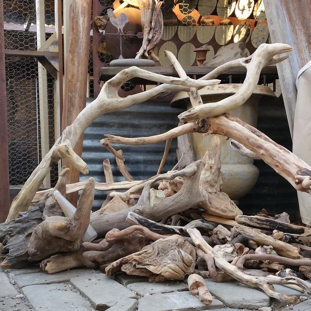 fb driftwood.jpg