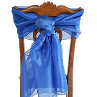 E.ChairTiesBlue.jpg