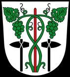 Gemeinde Niederwinkling