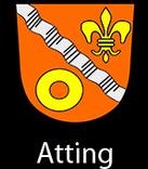 Atting