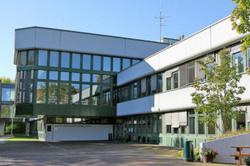 Bildungsstätten Sanierung