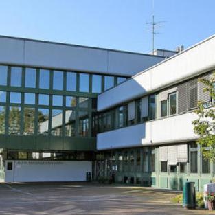 Anton-Bruckner-Gymnasium Straubing Sanierung