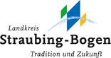 Landkreis Straubing-Bogen