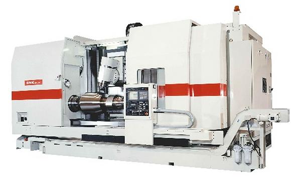 SNK EXL-80