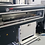 Thumbnail: MazakQuick Turn Smart - 200M (U500)