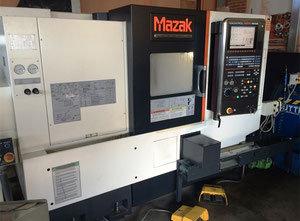 Mazak QT NEXUS 250-II MSY
