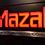 Thumbnail: MazakQUICK TURN NEXUS 100-II MS