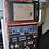 Thumbnail: MazakQuick Turn Nexus 100-II