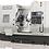 Thumbnail: WEMAS TURN 300 CNC - Y