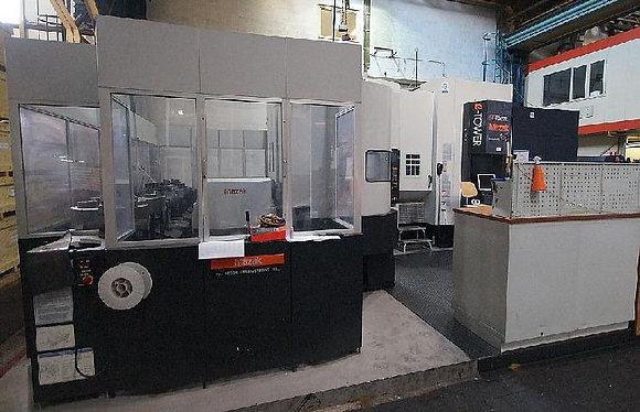 MazakIntegrex E 800/V5 II