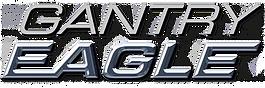 gantry-eagle-logo-46@2x.png