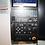 Thumbnail: Mazak HC NEXUS 6000 II
