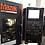 Thumbnail: MAZAK QUICK TURN NEXUS 250-II MY