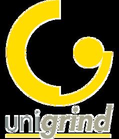 UNIGRIND