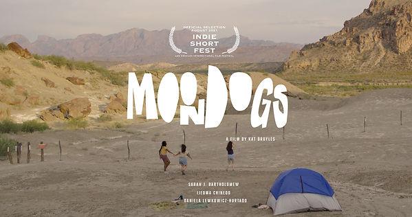 moondogs6prof-100.JPG