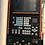Thumbnail: MAZAK FH 8800