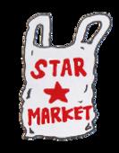 Star Market name.png