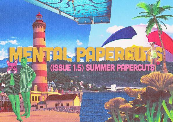 Summer Cover.jpg
