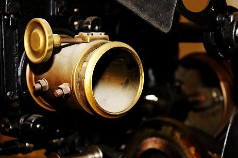 antique-aperture-cinema-classic-275962.j