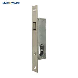 23_SO cylinder manual hook lock_1