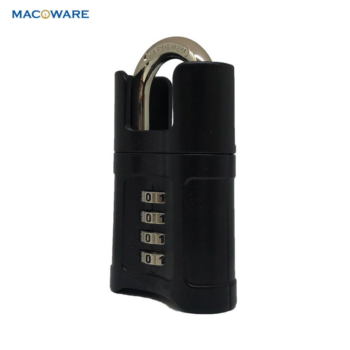 CP_Zinc Alloy Closed Shackle_2