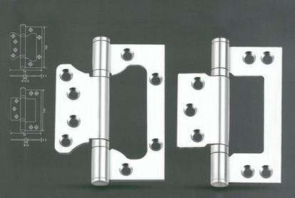 TJ-PZM4330 & TJ-PZM4325 & TJ-ZS4325.jpg