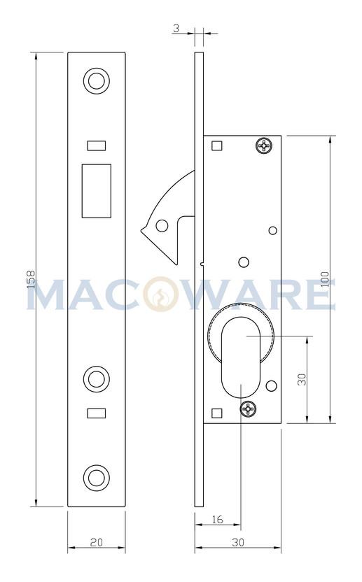 M1051S-01.jpg