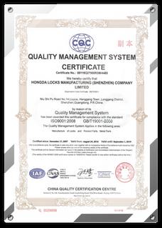 ISO CERT.png