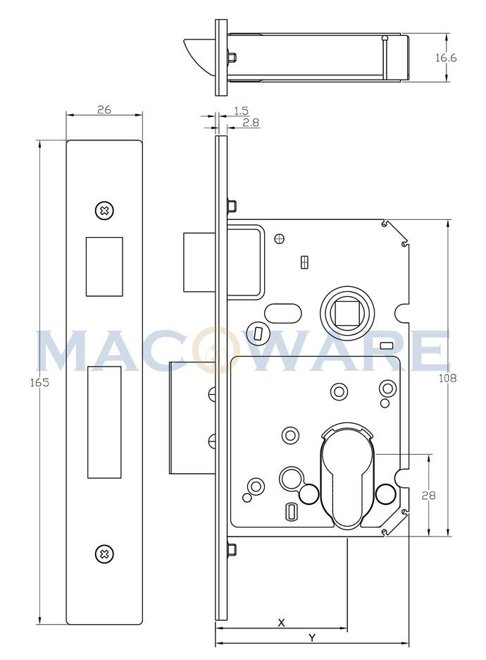 CML004-01.jpg