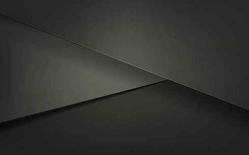 abstract-background-design-in-black-vect