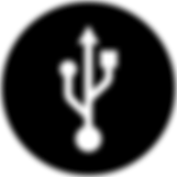 usb-circular-symbol.png