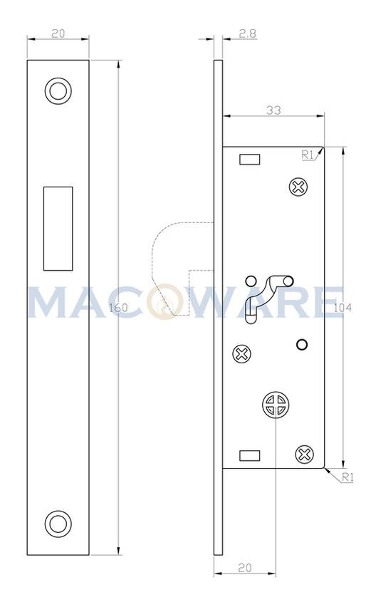 M1057-01.jpg