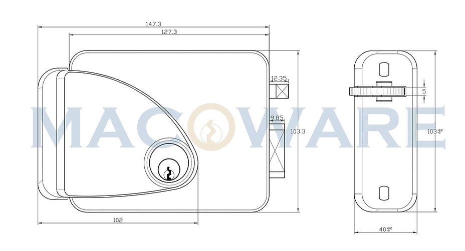 ETL001 Electric Rim Lock-01.jpg