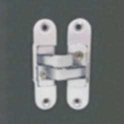 H4332.jpg