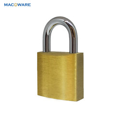 MOD90_Essential Type Normal Shackle