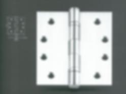TJ-45430 & TJ-45425.jpg