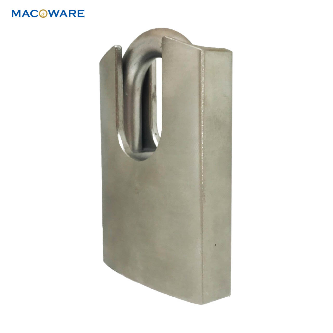 Stainless Steel Closed_2