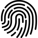 Fingerprint-2-icon.png
