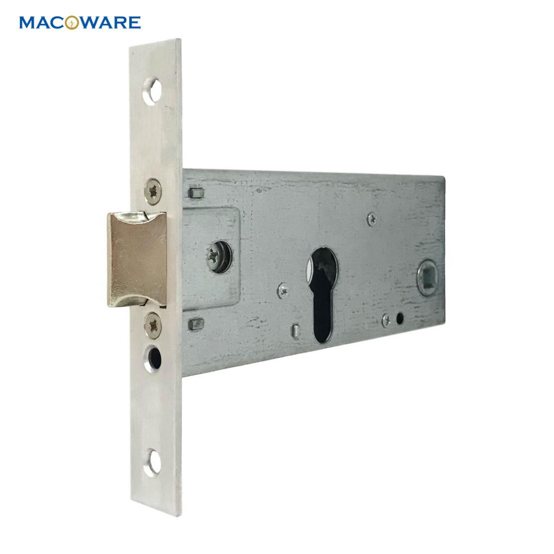 43_Small T type latch lock_1