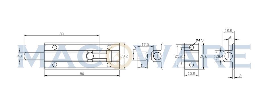 B002 B003 B004 Flush Bolt-01.jpg
