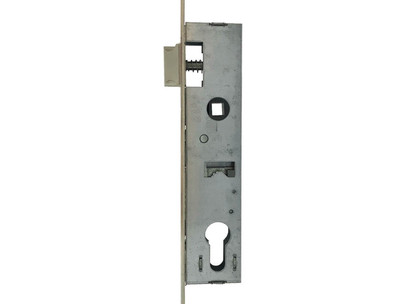 41_Latch _ deadbolt_2.jpg