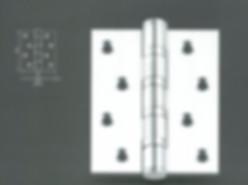 TJ-FB4330 & TJ-FB4325 & TJ-FB4320.jpg