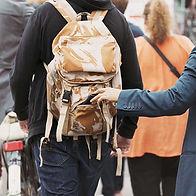 pickpocket-2017-blog2.jpg
