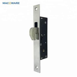 Reliable-Aluminium-Door-Cross-Key-Mortis
