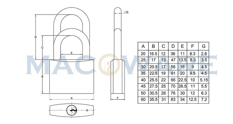 80series Thin Type Brass Padlock-03.jpg