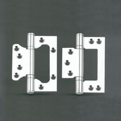 TJ-PZM4330 & TJ-PZM4325 & TJ-ZS4325